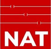NAT-logo-rgb-1-300x164